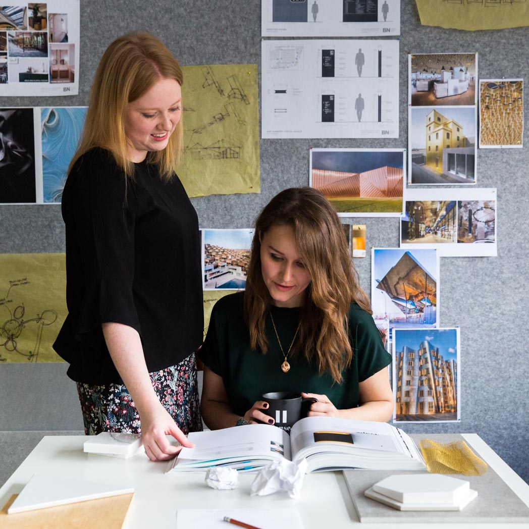 Sydney Design School The Interior Design Specialists