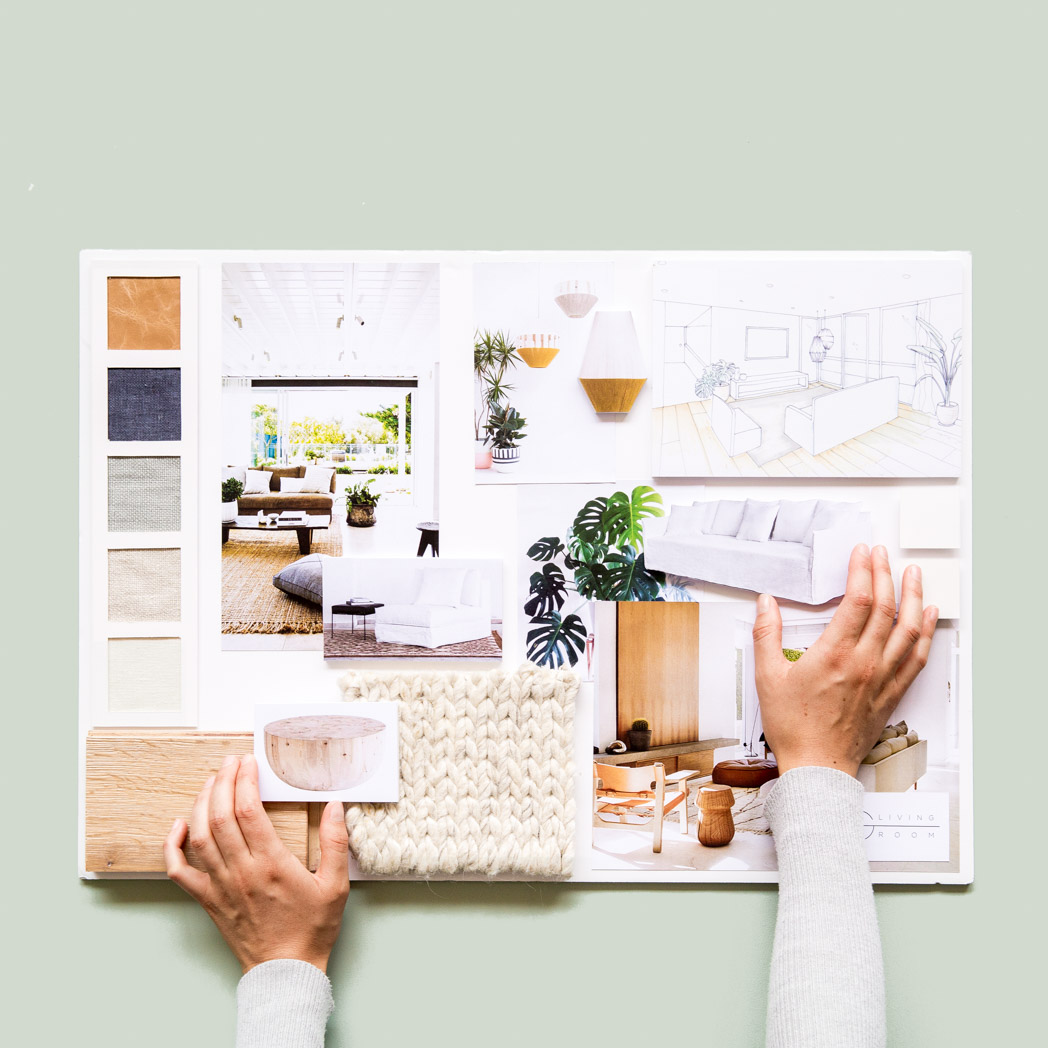 what you need to be an interior designer what education do you need to be a interior designer what education do you need to be a interior designer what you need to be an interior designer Create an industry ready portfolio