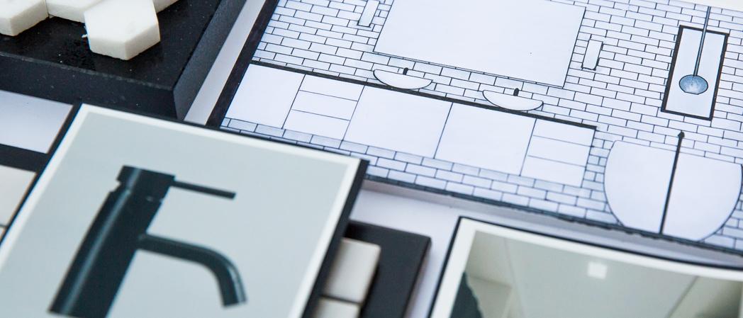 Interior Design Short Courses Sydney Interior Design Short Courses Online Australia Interior