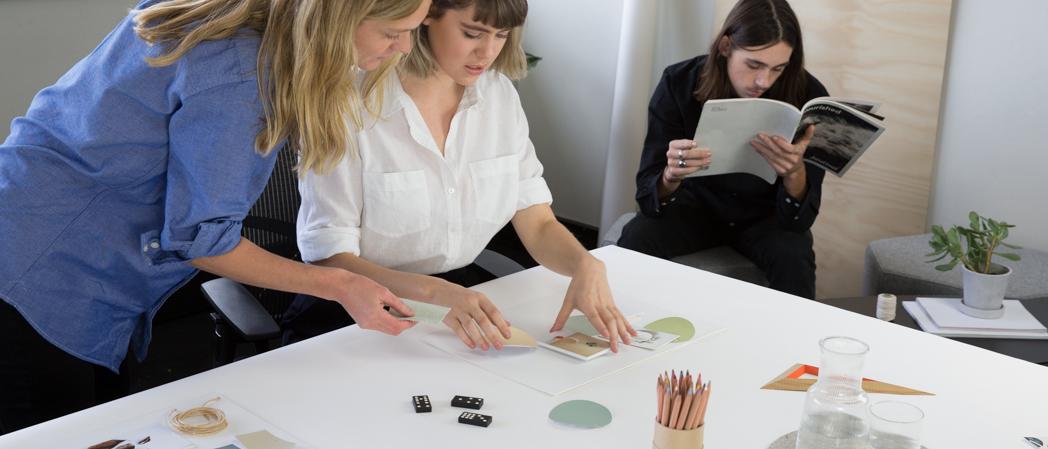 Diploma In Interior Design Decoration Sydney Design School