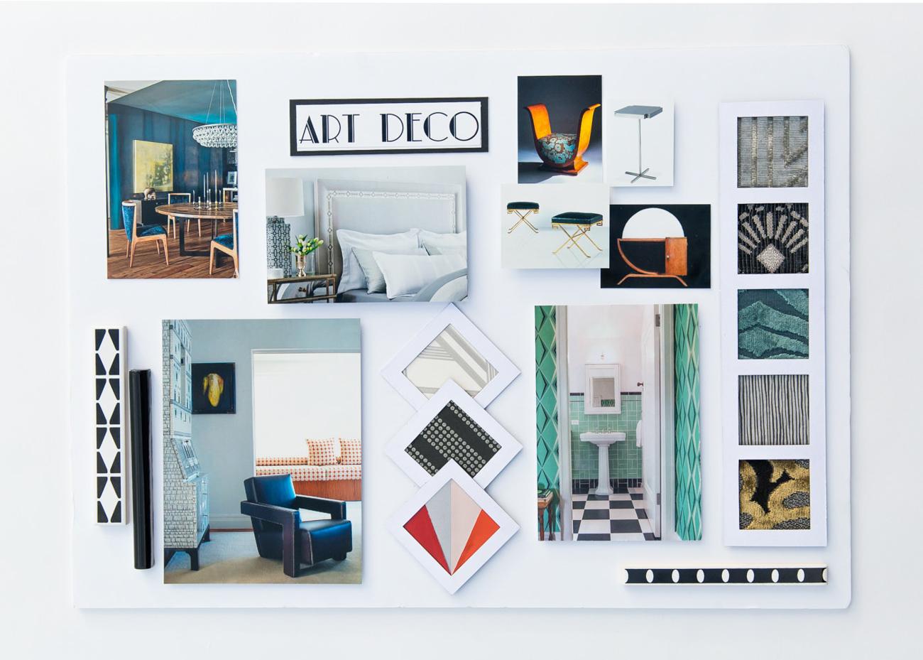 sydney school of architecture style pdf