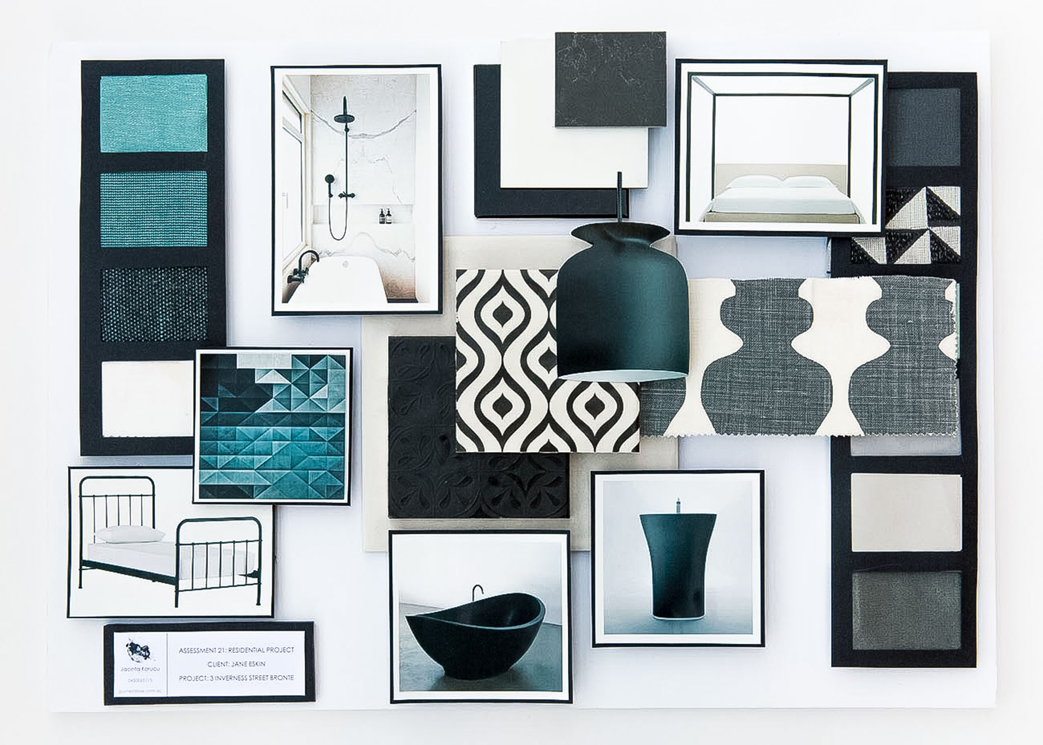 Work Interior Design Interior Designing Work Hues And Styles How To Become An Interior