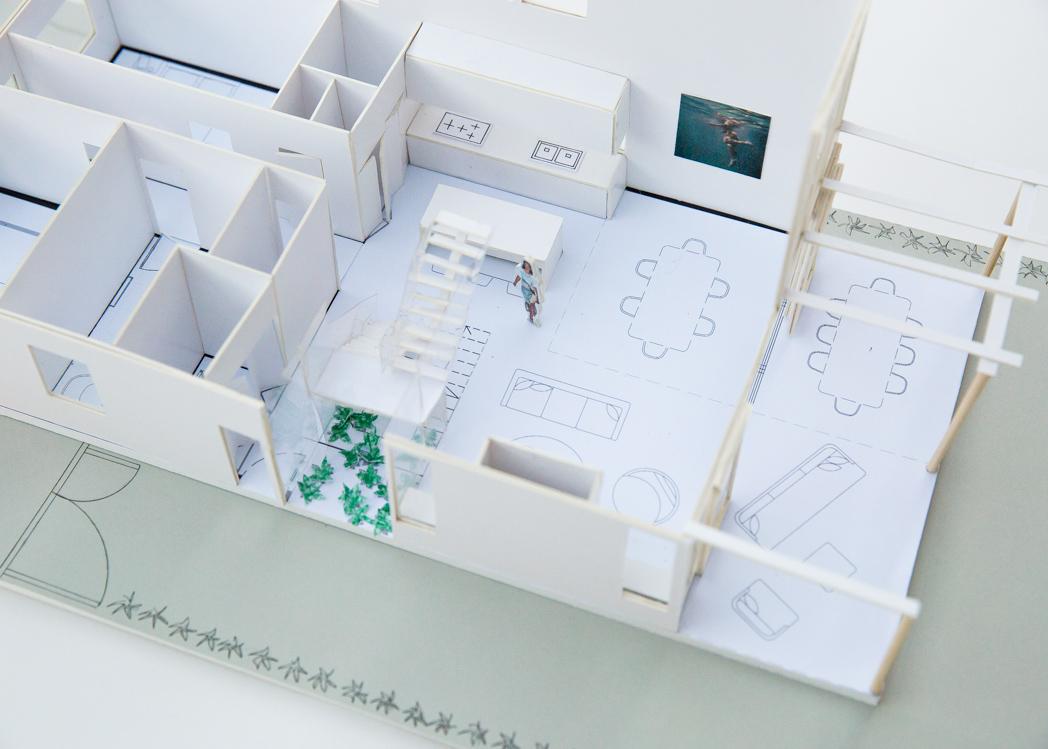 Certificate Iv In Interior Design Sydney