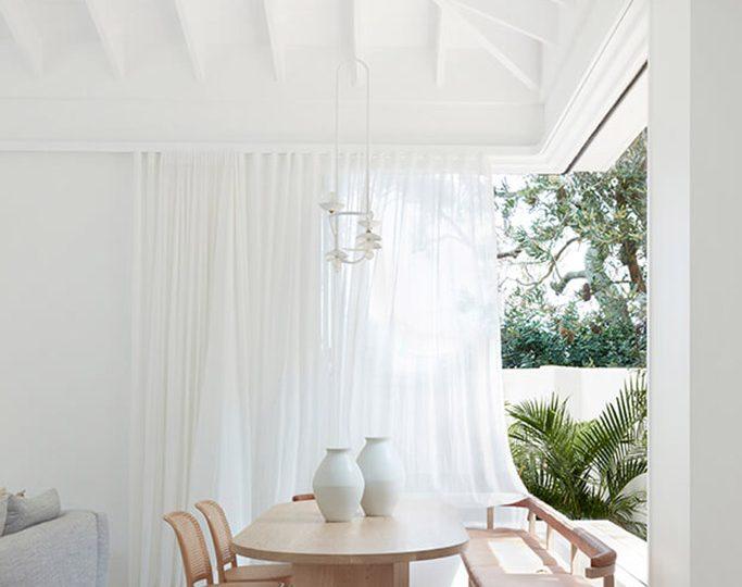 Australian Interior Design Awards 2020 – The best of residential interiors