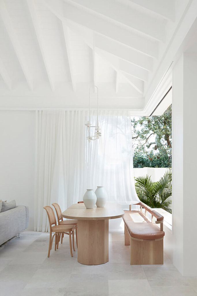 Australian Interior Design Awards 2020 - CM Studio