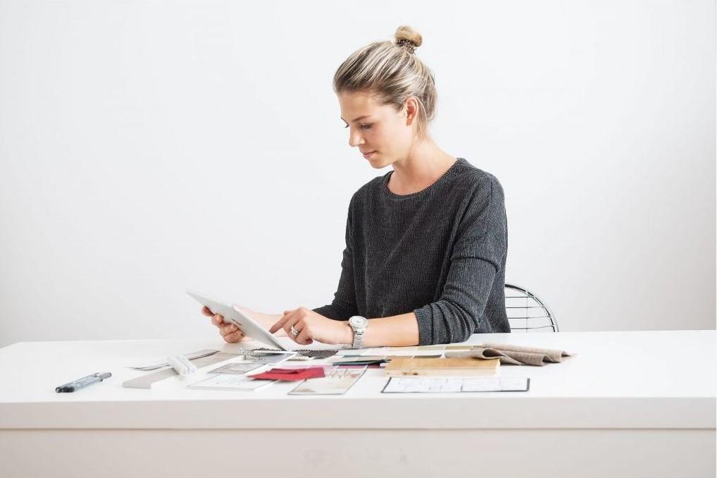 Sydney Design School blog Julia Mötsch 5