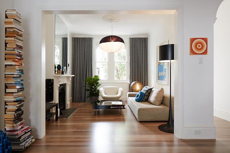 What Does An Interior Designer Do Trendy What Does A Home Designer Do Design Software Free