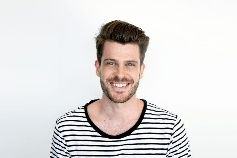 Sydney Design School blog Daniel Bemrose 2