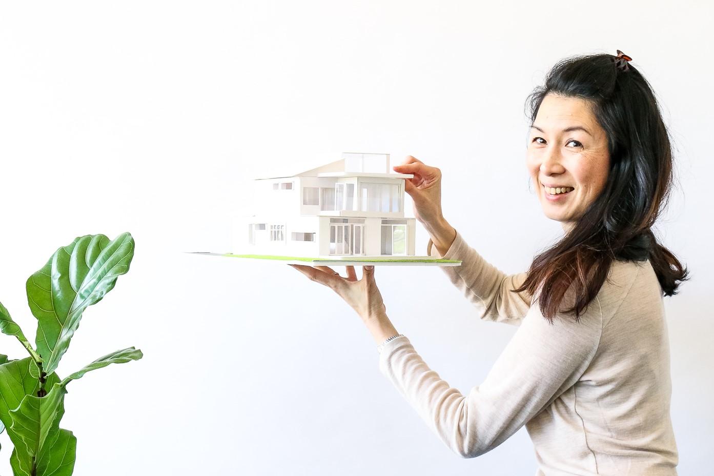 Sydney Design School blog Samantha Lim 1