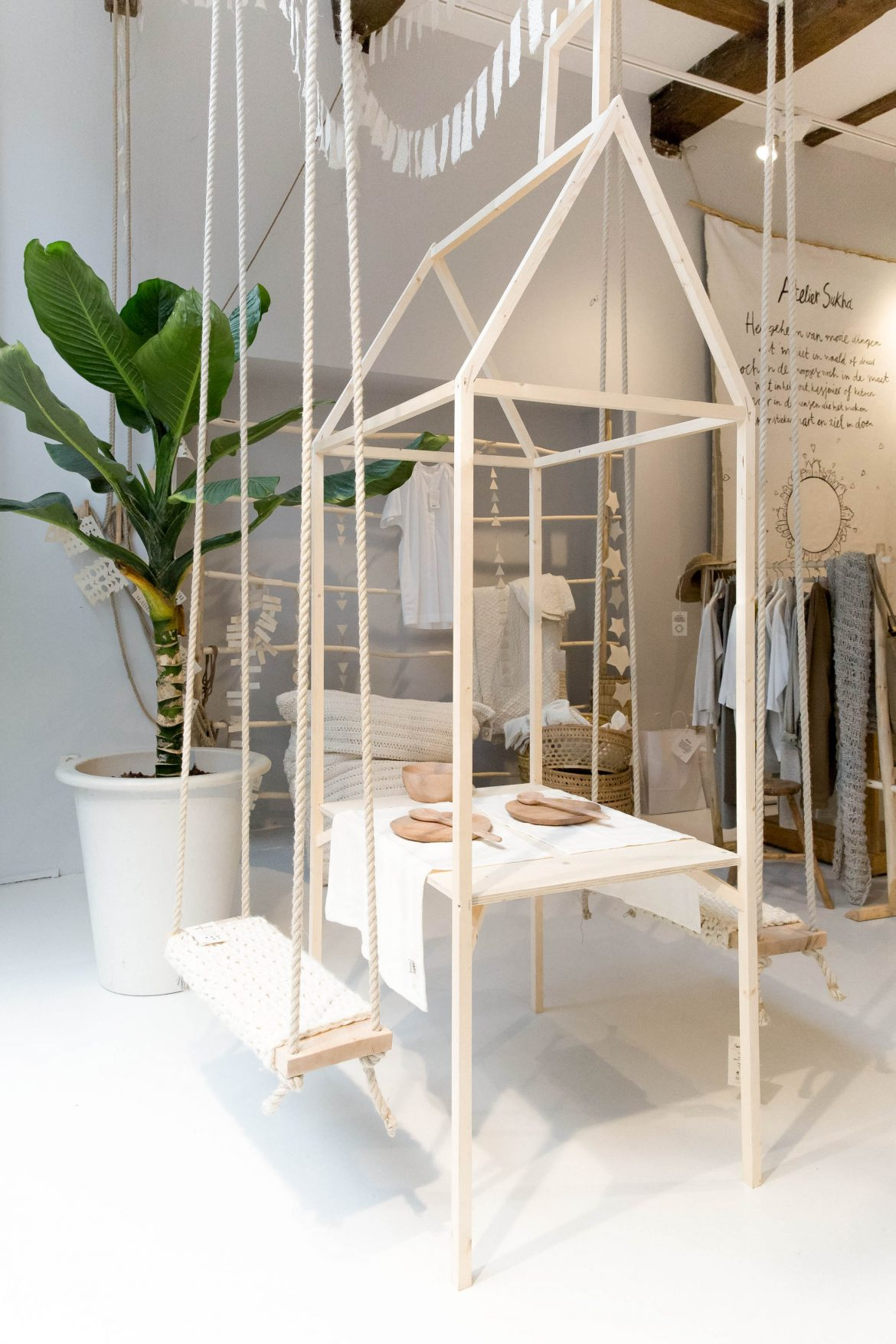 Sydney Design School blog Suhka 11