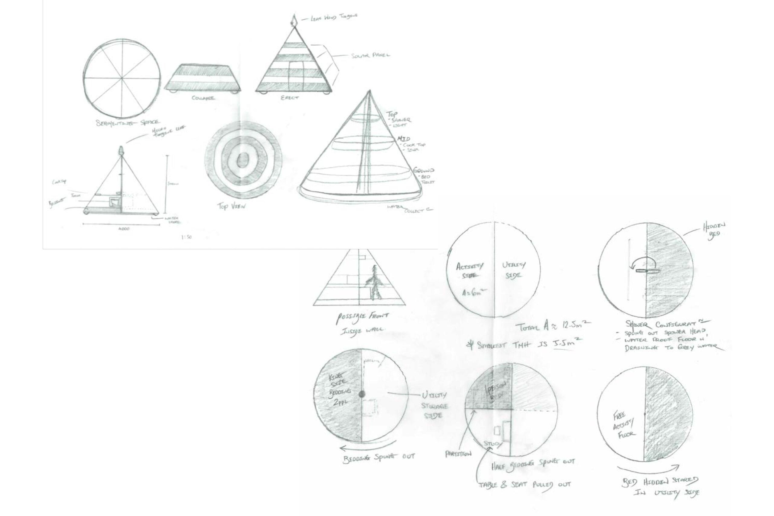 Sydney Design School Blog Green Interior Awards 2