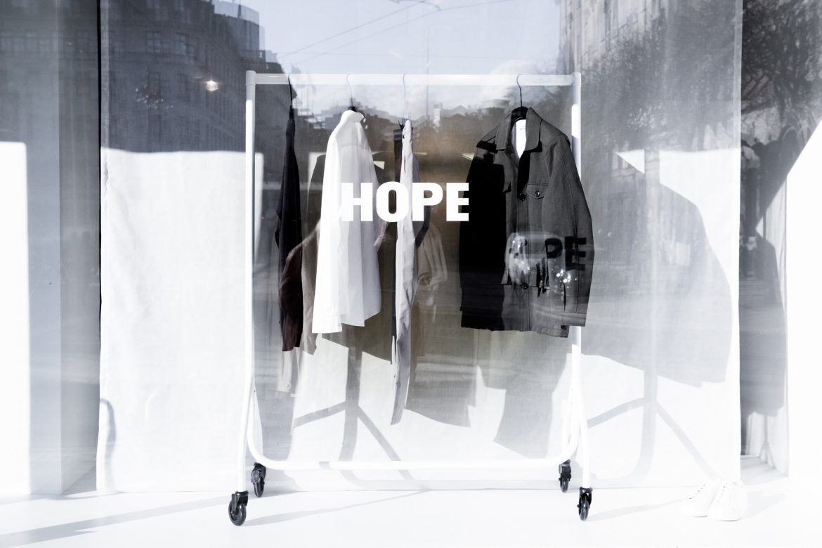 Sydney Design School blog Hope Sweden 10