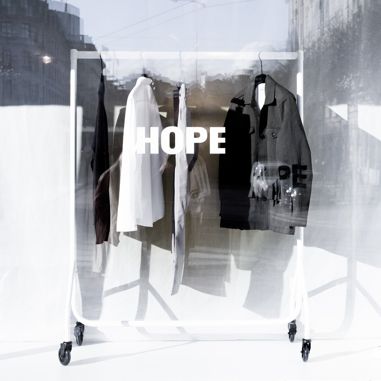Sydney Design School blog Hope Sweden 9