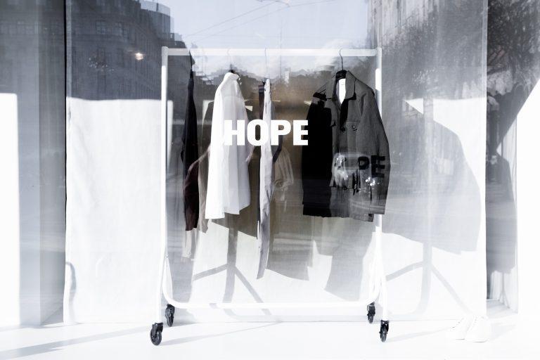 Sydney Design School blog Hope Sweden 10