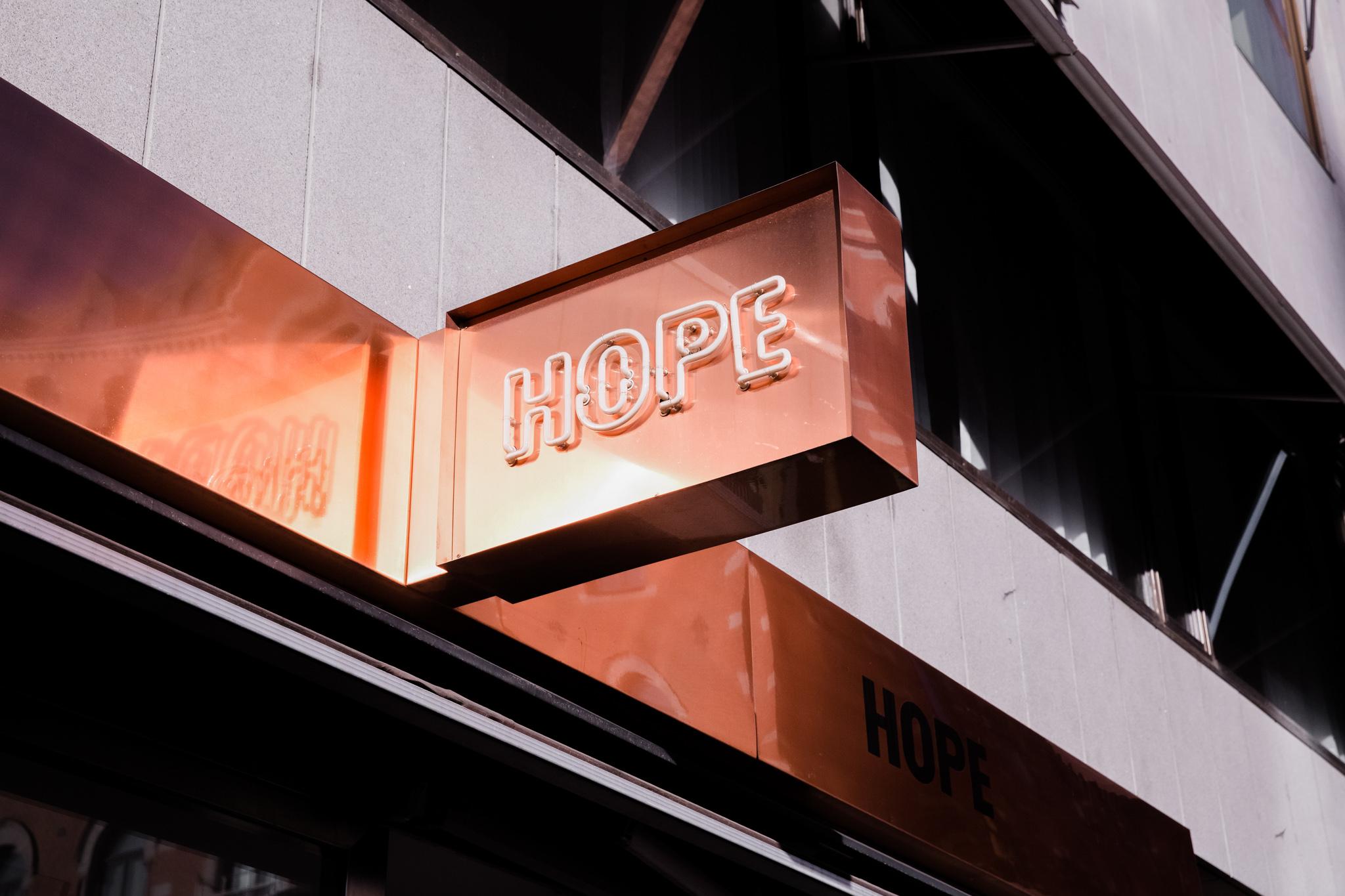 Sydney Design School blog Hope Sweden 12