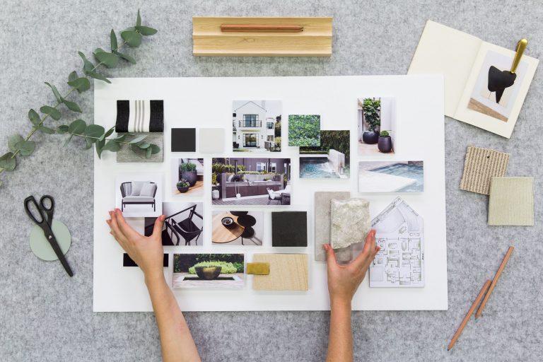Sydney Design School blog Erika Alker 2
