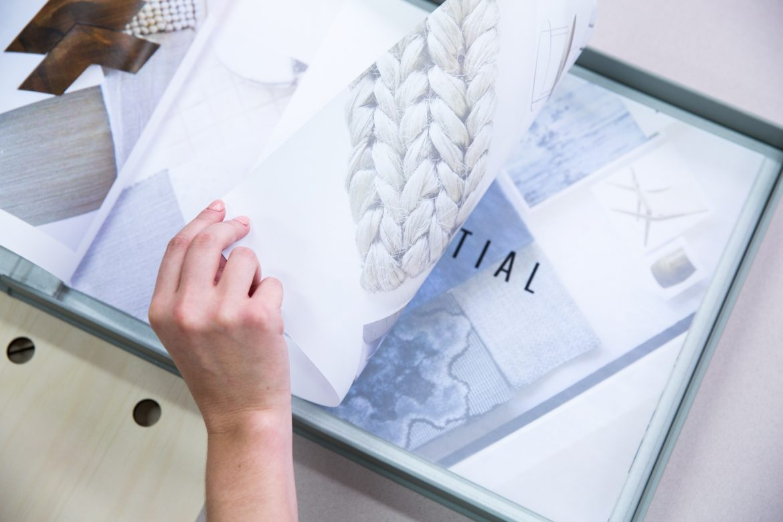 Sydney Design School blog Natasha Voudouris 3