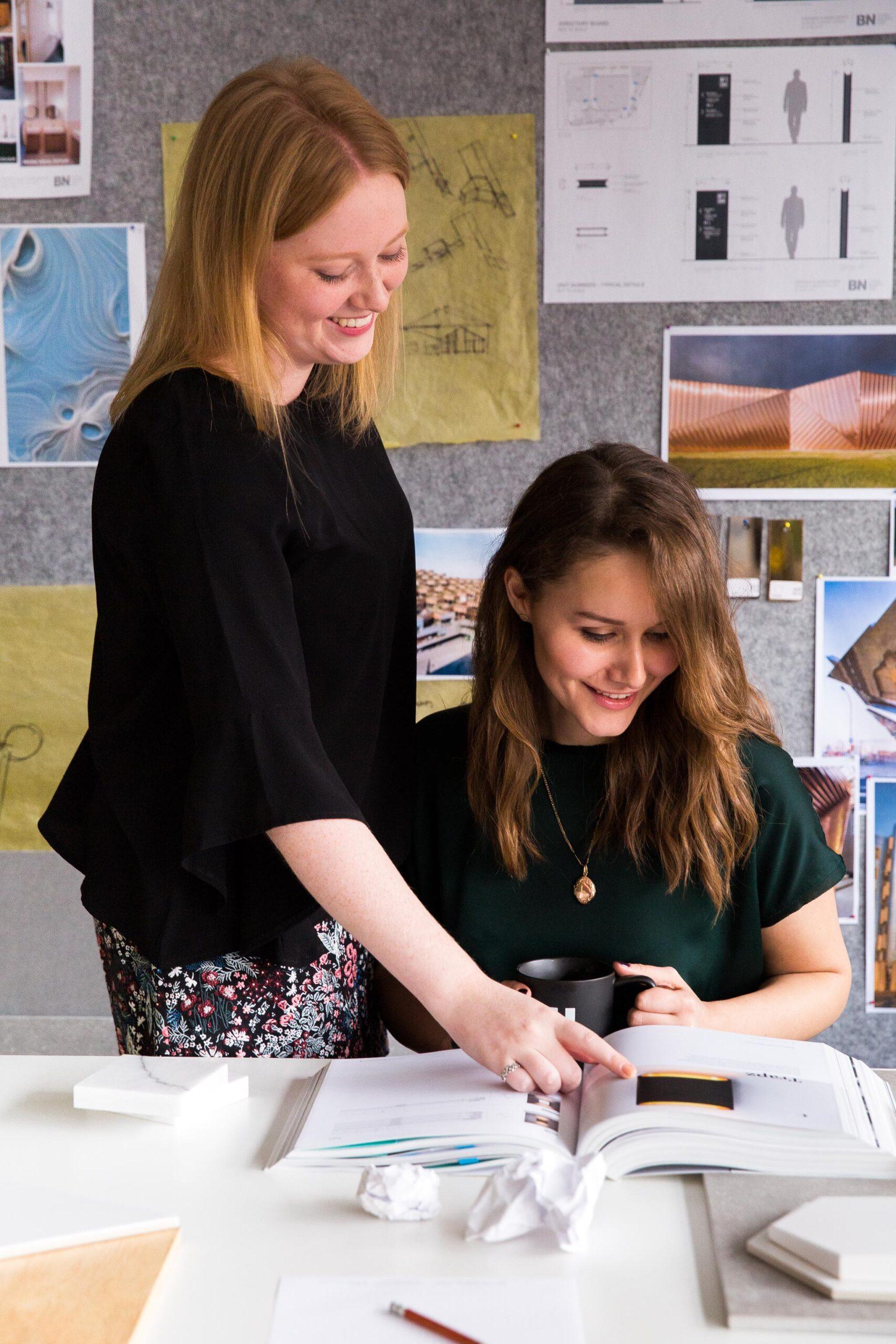 Sydney Design School blog Natalia Kravchenko 12