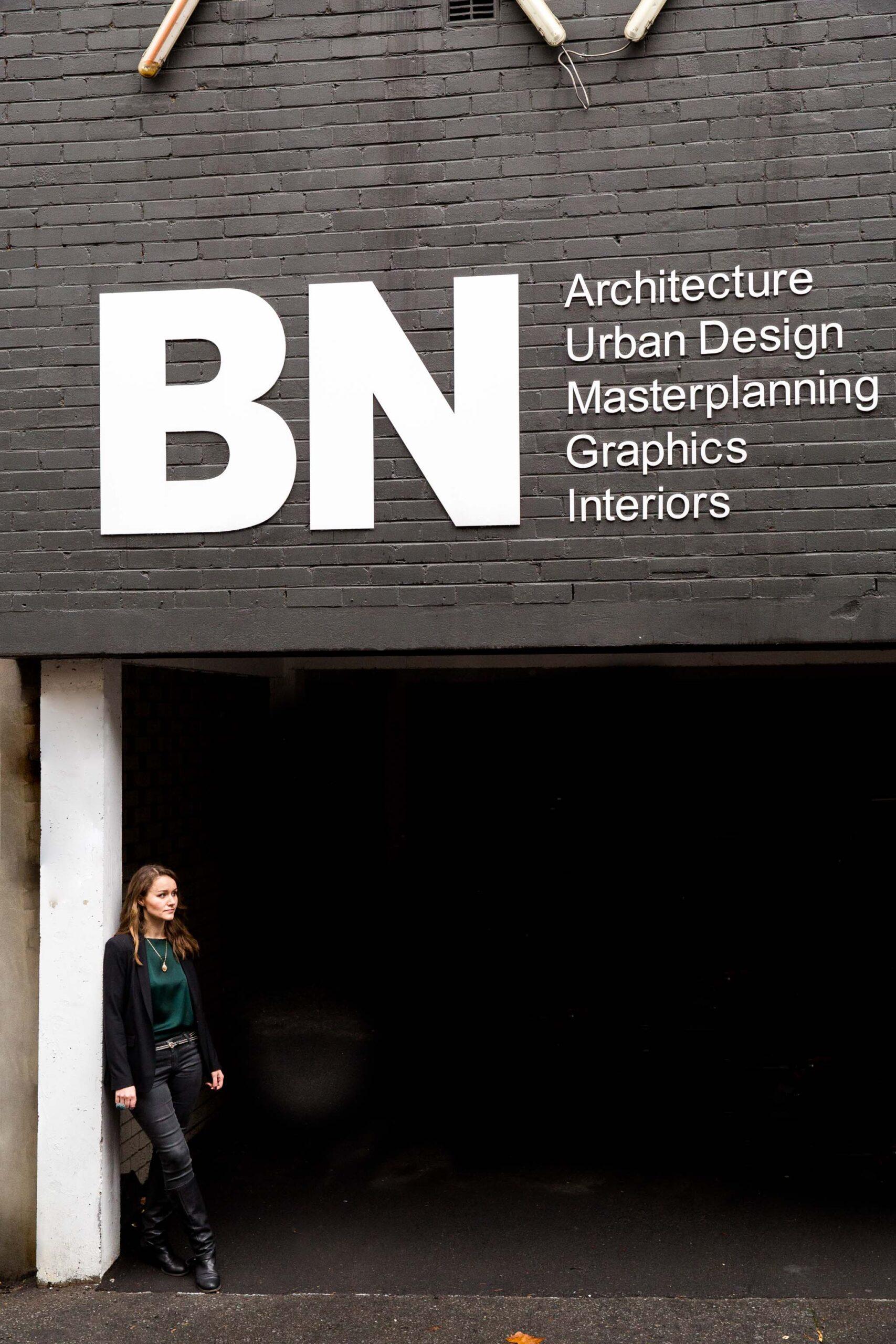 Sydney Design School blog Natalia Kravchenko 3