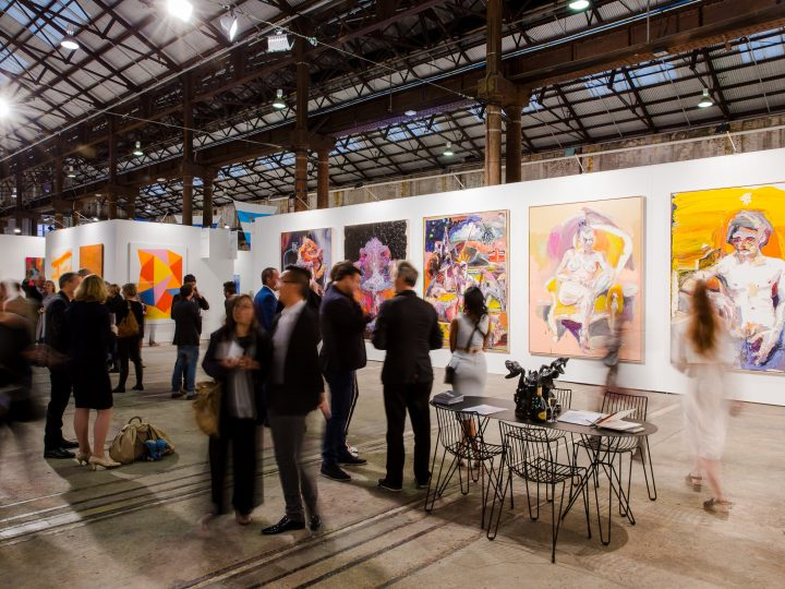 3 design events not to miss in September