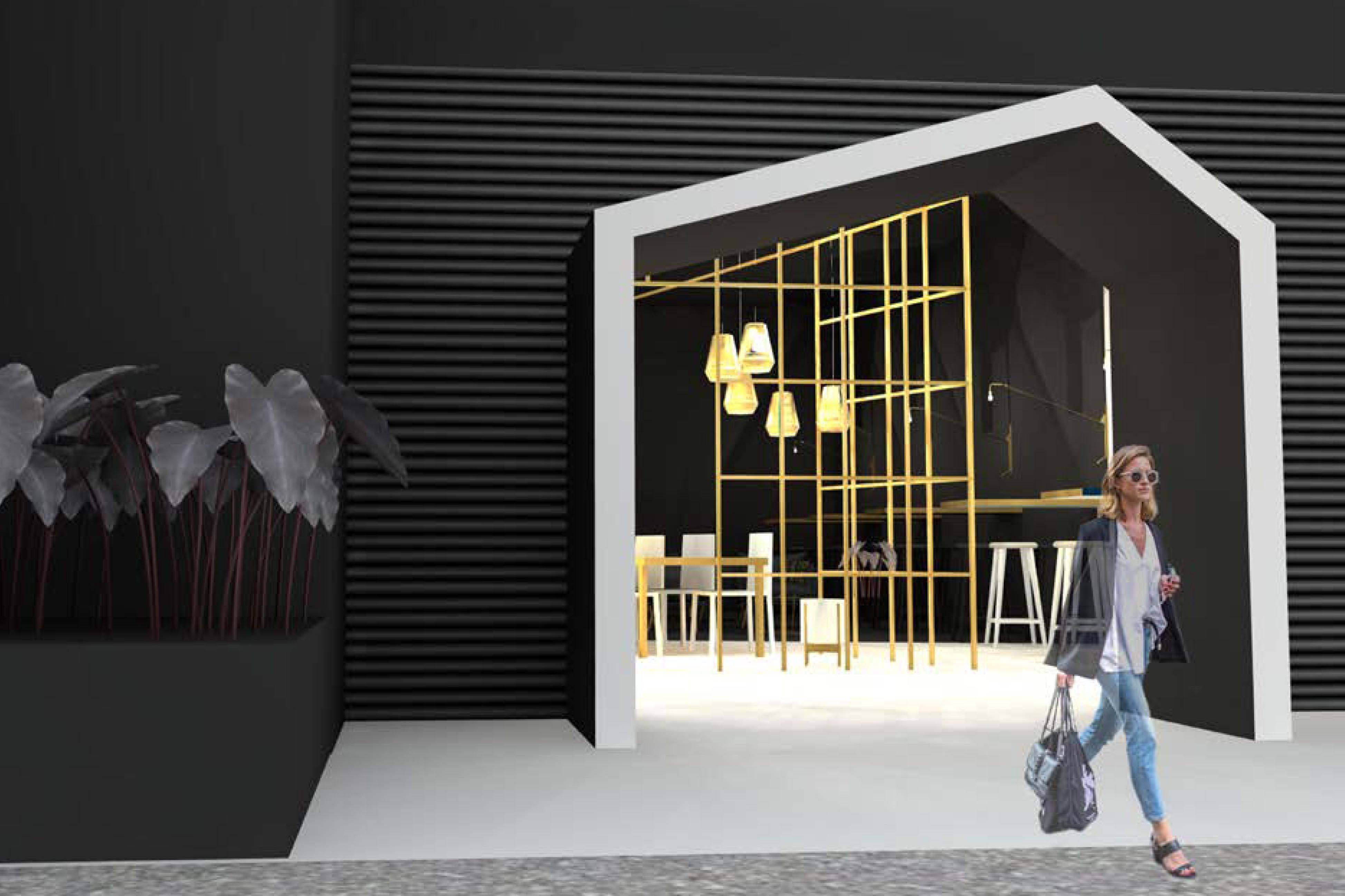 Sydney Design School blog Hannah Mirbach