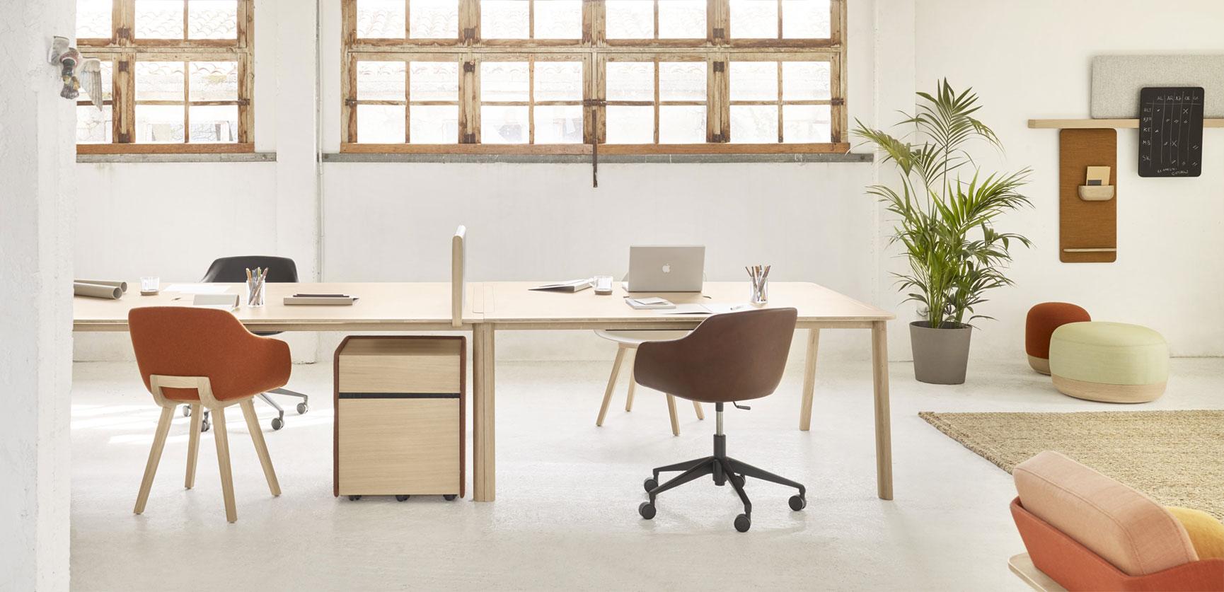 Charmant Introducing Alki Furniture
