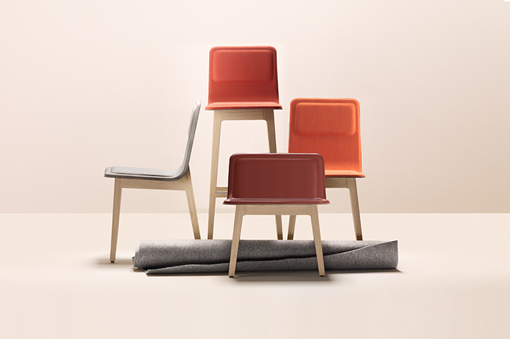 No One Understands This Way Of Thinking More Than Alki U2013 The Basque  Furniture Company At The Forefront Of Innovative, Sustainable, Traditional  And ...