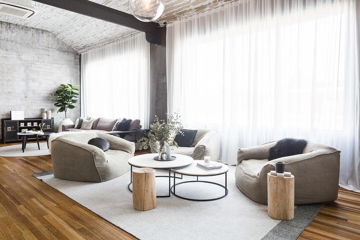 Studio 1 Interiors