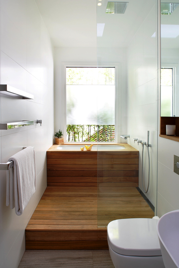 Diane-Fernandes-Clovelly-bathroom - Sydney Design School