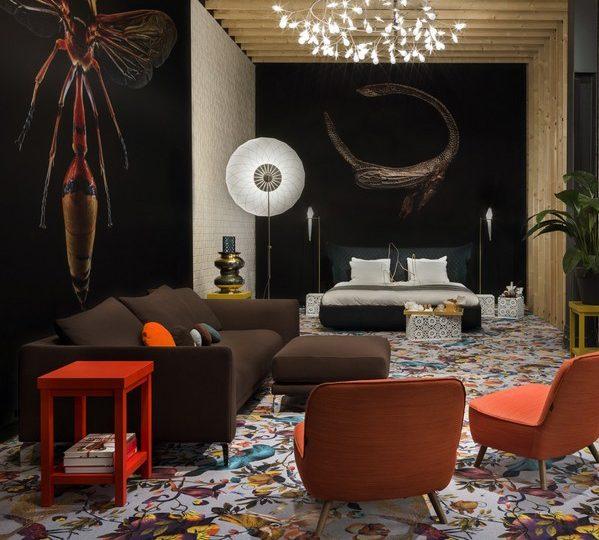 Milan Design Week 2018     Counting down the days