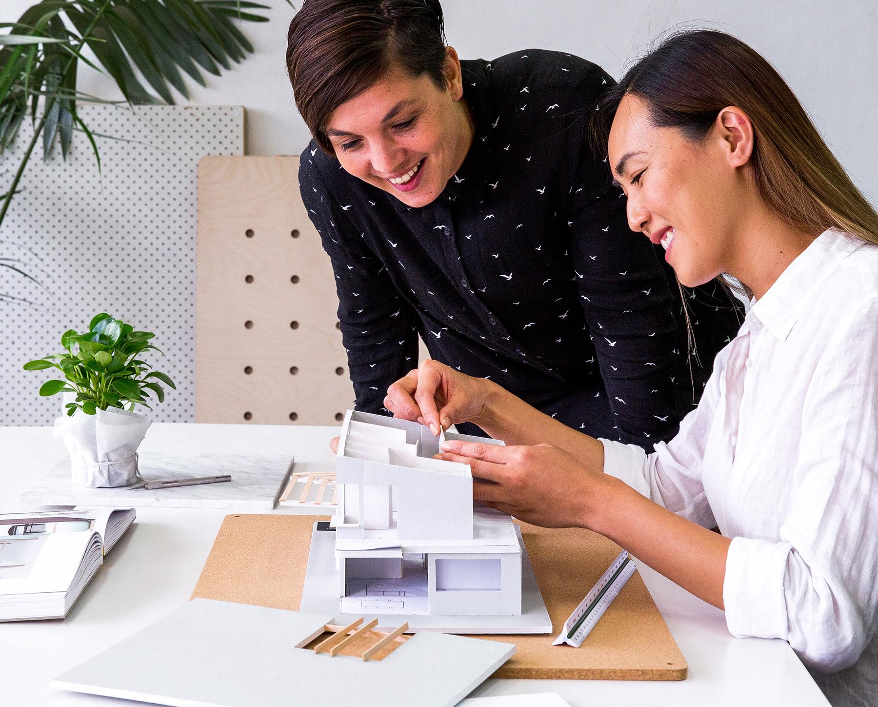 Sydney design school the interior design specialists - Interior design schools in boston ...