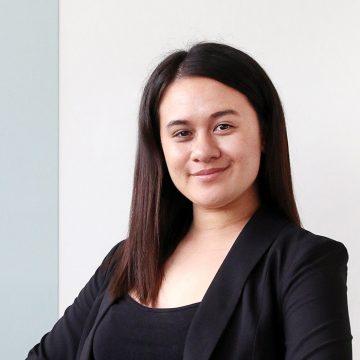 Maria Sipoa