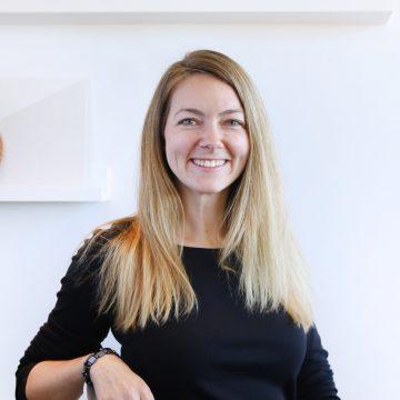 Suzanna Vatter