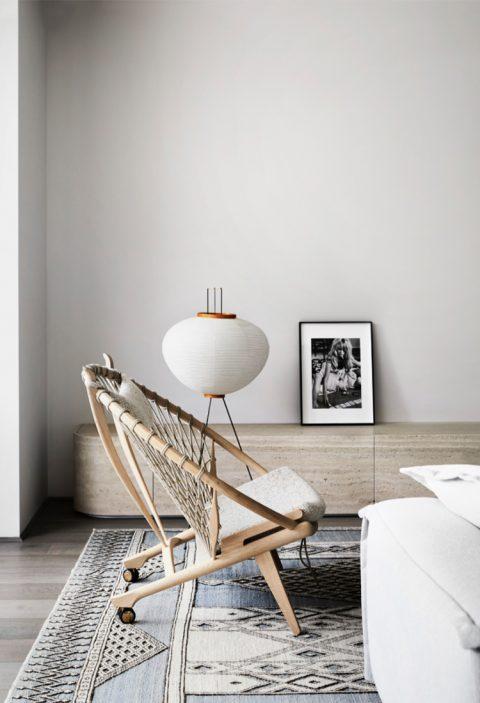 Australian Interior Design Awards 2019 - Golden