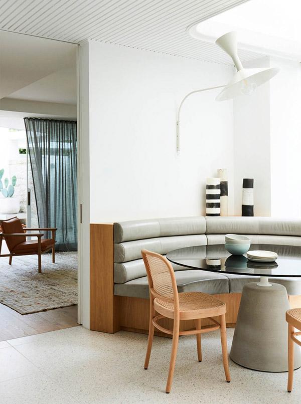 Australian Interior Design Awards 2019 - Alwill Interiors