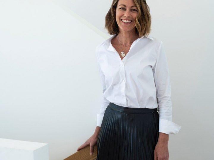 Meet our Grad | Christina Prescott