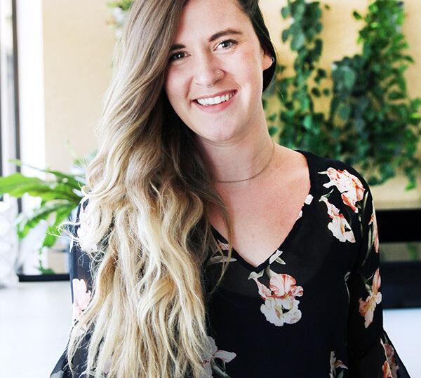 Meet an International Student  |  Emily Meehan